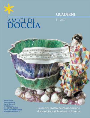 quaderni 1 - 2007