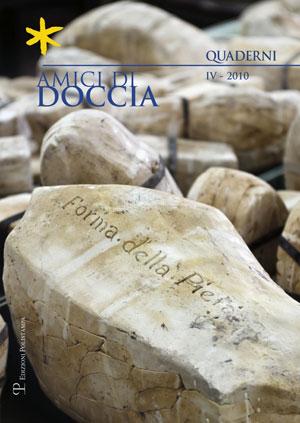 quaderni 4 2010