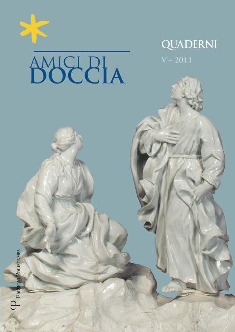 quaderni 5 2011
