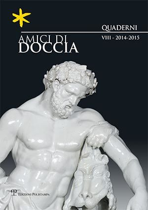 Quaderno VIII 2014-2015