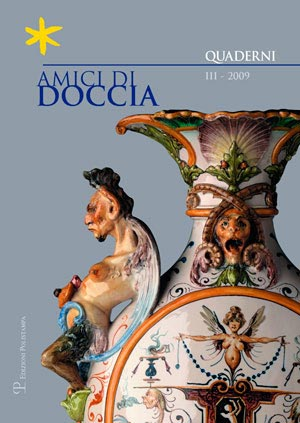quaderni 3 2009