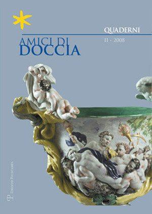 quaderni 2 - 2008