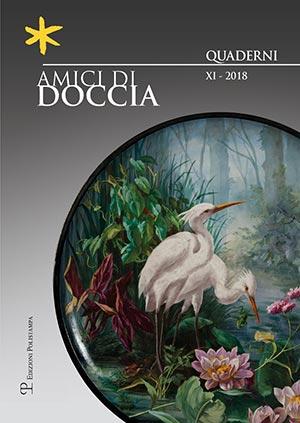 quaderno XI 2018
